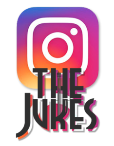 The Jukes auf Instagram