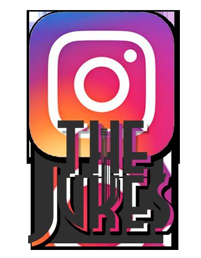 The Jukes auf Instagram