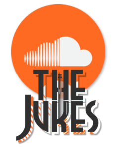 The Jukes auf Soundcloud