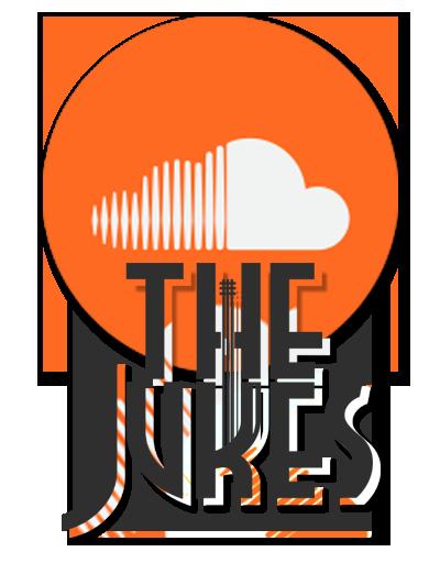 The Jukes auf Soundcloud