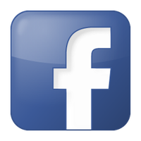Facebookzeichen