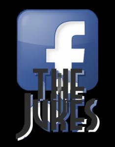 The Jukes auf Facebook