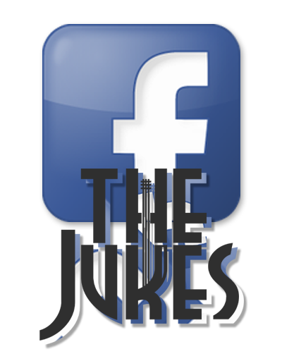 The Jukes auf Facebook