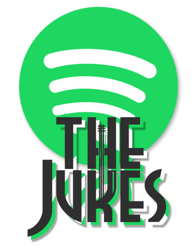 The Jukes auf Spotify
