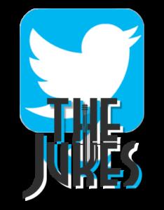 The Jukes auf Twitter