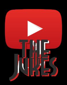 The Jukes auf Youtube