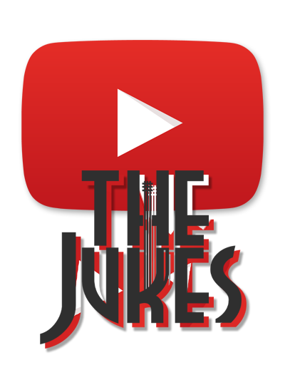The Jukes auf Youtube